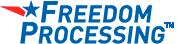 Freedom Processing